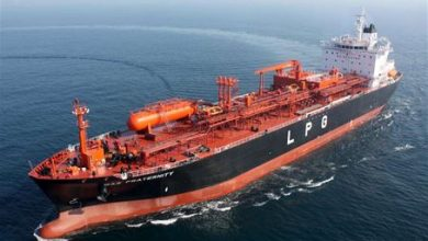 Photo of BP sells its last VLGC to Naftomar