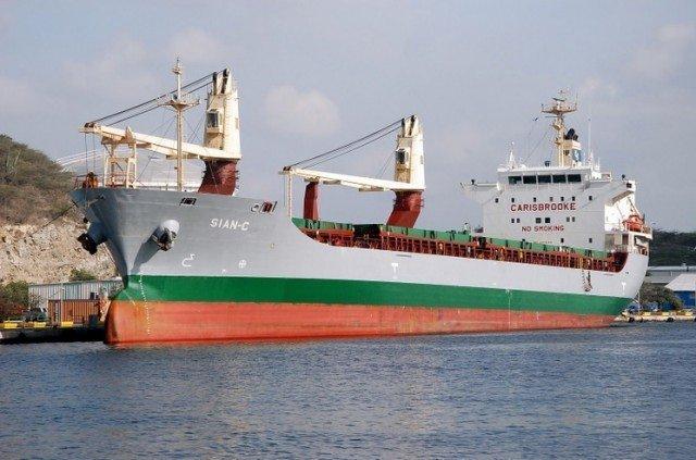 Nova Marine Carriers orders 18 bulkers at Ningbo Xinle