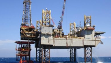 Photo of Shelf Drilling secures jackup contract extension