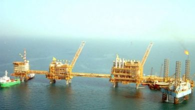 Photo of NPCC awarded EPC contract by ADNOC