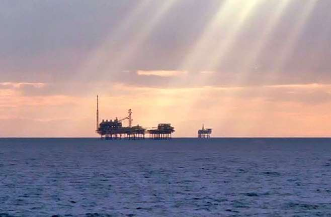 Aker Solutions seals three-year Perenco extension