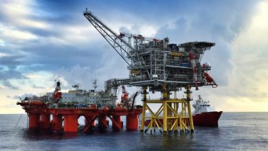 Photo of Prosafe secures contract in Mediterranean Sea