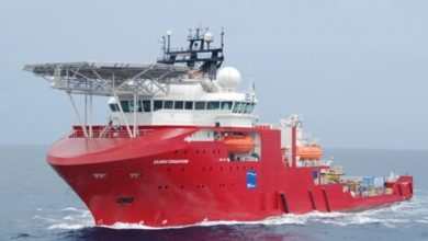 Photo of DOF Subsea awarded Asia Pacific contracts