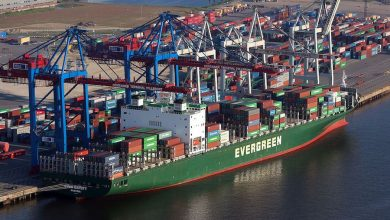 Photo of Smart bill of lading makes first successful trial