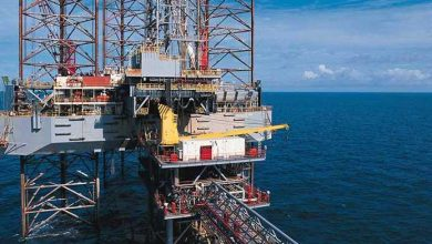 Photo of Shelf Drilling awarded jackup contract extension in West Africa