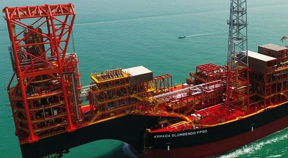 Bumi Armada secures six-year FPSO extension