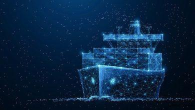 Photo of RINA hails new digital ship notation