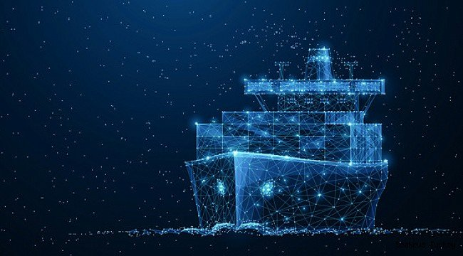 RINA hails new digital ship notation