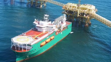 Photo of Bernhard Schulte Shipmanagement launches dedicated offshore division