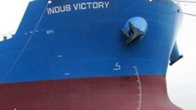Photo of MSPL sends two post-panamax bulkers into the Baumarine pool