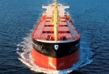 Photo of Nomikos bulker charged in Philippine trawler collision case