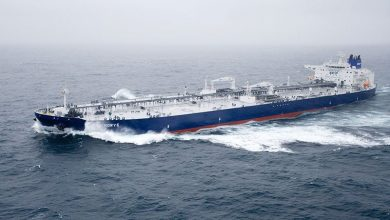 Photo of Sovcomflot orders LNG-fuelled product tanker trio at Zvezda