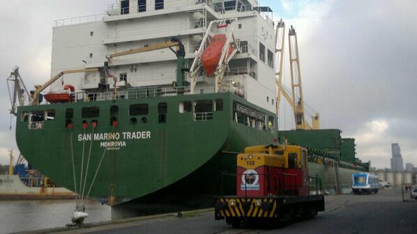 Shanghai CP International takes MPP pair