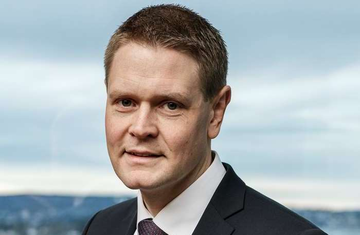 Norwegian Shipowners' Association: High quality, ambition and a desire to explore