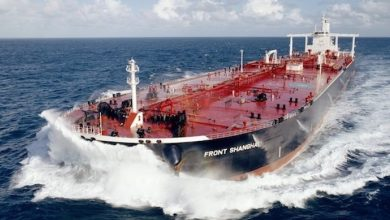 Photo of Frontline seals $544m sale and leaseback with ICBC for Trafigura suezmaxes