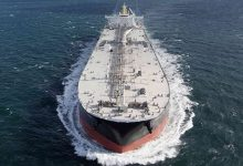 Photo of New report urges shipping to build on aviation's sustainable fuel lead
