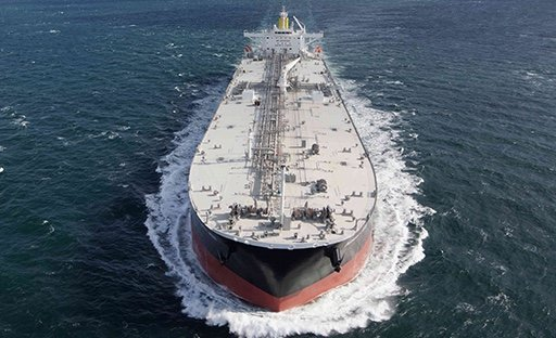 Palios makes tanker move as Performance Shipping confirms $60m acquisition of aframax pair