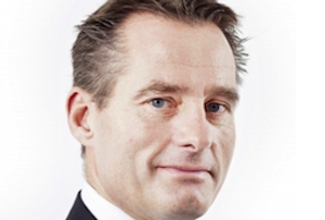 Christian Andersen steps down at Avance Gas