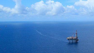 Photo of Qatar Petroleum buys into three Eni fields offshore Mexico