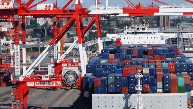 Photo of PSA completes Halterm Container Terminal takeover
