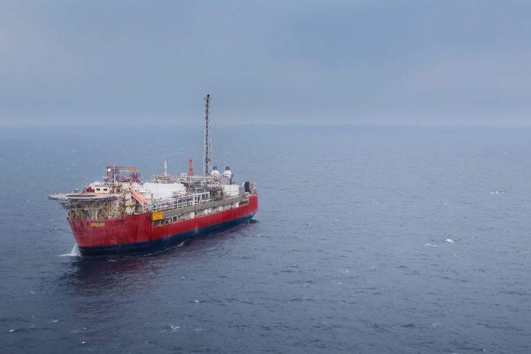 Aker Solutions awarded contract for Jotun A FPSO life extension
