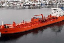 Photo of Shipbroker teams with Microsoft to unlock answers to the chemical trades