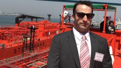 Photo of StealthGas: Stars in alignment for LPG in 2019