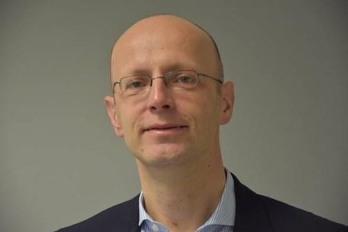Wärtsilä appoints new head of Transas