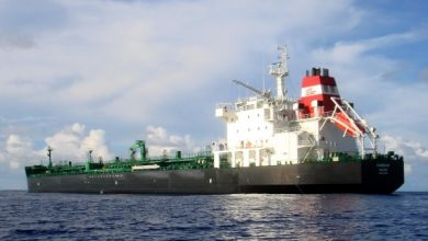 Photo of Atlantica swoops for Latvian Shipping product tanker pair