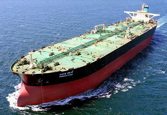 Hellenic Tankers pockets $5.6m from swift VLCC asset play