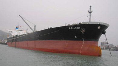 Photo of Pakistan National Shipping Company picks up LR1 pair from Zodiac Maritime