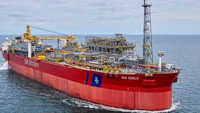 Photo of BW Offshore sells 10% stake in Dussafu to Gabon Oil Company