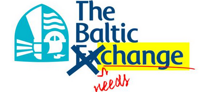 Baltic comes under attack with claims indices are being kept low to suit charterers