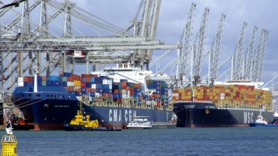 Photo of EU extends consortia block exemption regulation through to 2024