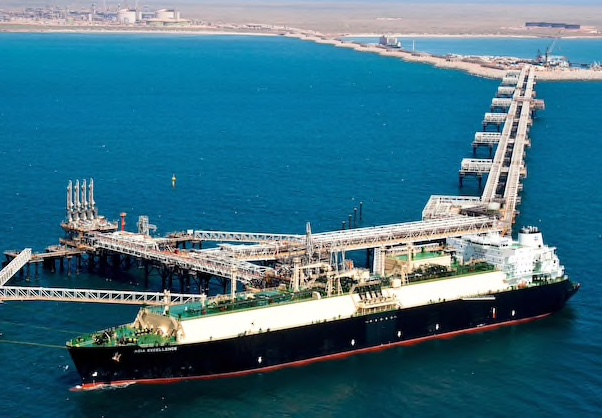 Aker Solutions awarded FEED contract by Chevron Australia