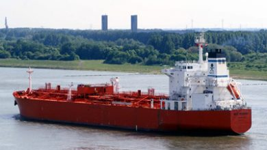 Photo of Chemical tanker owners build pricing power