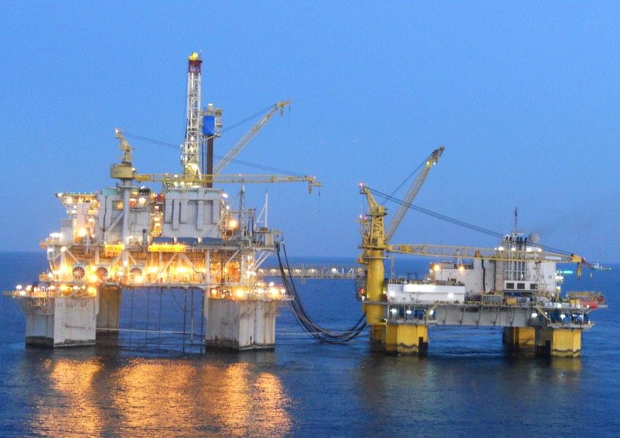Atlantica Tender Drilling and Energy Drilling to merge - Splash 247