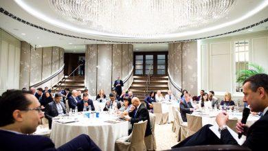 Photo of Maritime CEO Forum: Banchero Costa's dry bulk warning