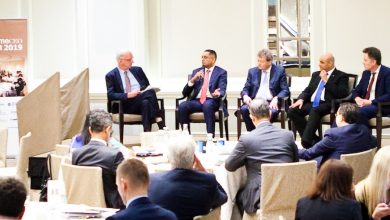 Photo of Maritime CEO Forum: Dry bulk hit by bad luck or something far more serious?