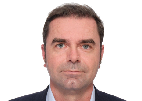 Wallem Group appoints new ship management head