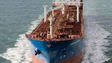 Photo of M Sea Capital acquires Norden tanker pair