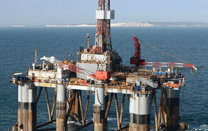 Well-Safe Solutions acquires semi-submersible rig from Diamond Offshore