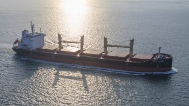 Photo of Pola Maritime back in buying mode with PCL handysize deal