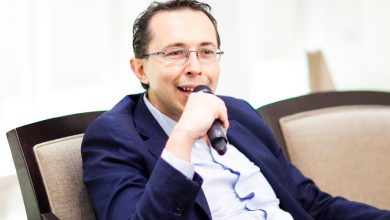 Photo of Maritime CEO Forum: Banchero Costa on where dry bulk went wrong