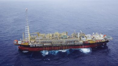 Photo of Petronas acquires 50% stake in Tartaruga Verde field from Petrobras