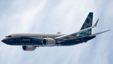 Photo of What can maritime learn from the Boeing 737 Max disaster?
