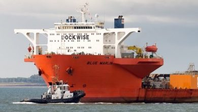 Photo of Boskalis seals $120m worth of heavy lift contracts