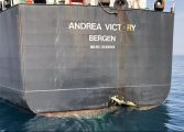 Known unknowns on tanker terrorism