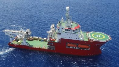 Photo of Tasik Subsea hails Fugro arbitration award as a 'victory for the little guy'