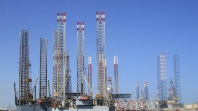 Photo of ADES secures jackup extension from Saudi Aramco